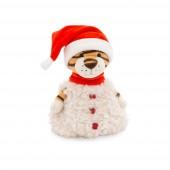 Тигрёнок Тим: Снеговичок