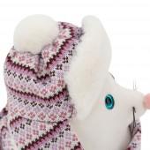 Мышонок Лёлик