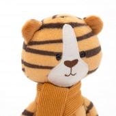 Тигрёнок Кукки