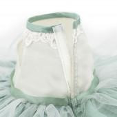Набор одежды: Розовый бутон