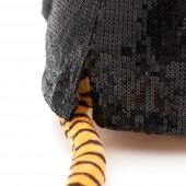 Тигр Маэстро Тигрицио