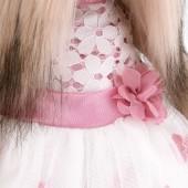 Lucky Yoyo: Цветочная полянка