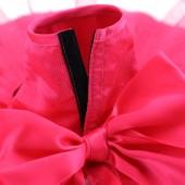 Набор одежды: Кармен