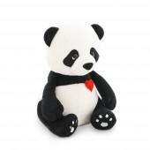 Панда Бу: Влюбленное сердце