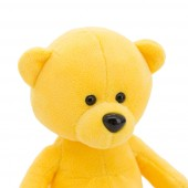 Медвежонок: Сюрприз