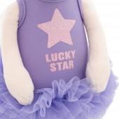 Lucky Lili: Грация Фиолетовая