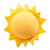Подушка: Солнышко