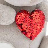 Бегемот: Пламенное сердце