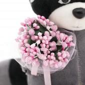 Енотик Дэйзи: Розовые мечты