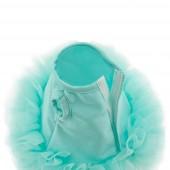 Набор одежды: Грация мятная
