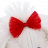 Lucky Mimi: Любовь и Фламинго