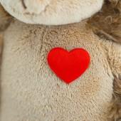 Ёжик Колюнчик: Влюбленное сердце