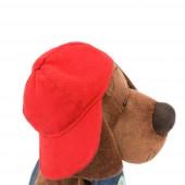 Пёс Барбоська: За рулём