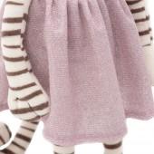Тигрица Эмма