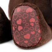 Choco с сердцем