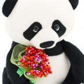 Панда Бу: От всего сердца