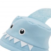 Енотик Дэнни: Акулёнок