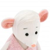 Мышка Зефирка