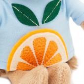 Ёжик Колюнчик: Апельсинка