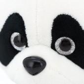 Пандёныш