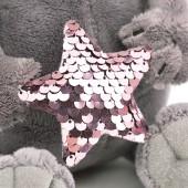 Енотик Дэйзи: Розовая звезда