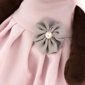 Milk в бальном платье