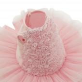 Набор одежды: Розовый микс