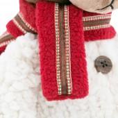 Lucky Kiki: Зимняя сказка