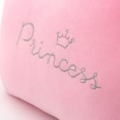 Подушка: Корона