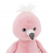 Пушистик Фламинго