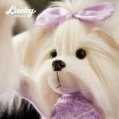 Lucky Mimi: Сирень