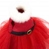 Lucky Lili: Рождество