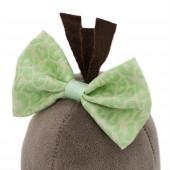 Воробьишка Грэйс: Авокадо