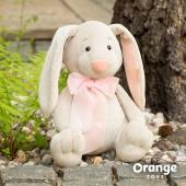 Кролик Лёлик