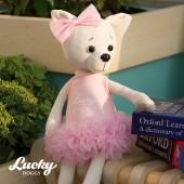Lucky Lili: Грация