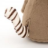 Тигрёнок Бонни: Оленёнок