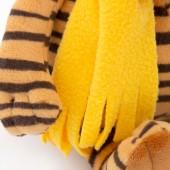 Тигрёнок Энди