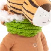Тигр Мартин