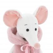 Мышка Рози