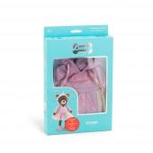 Набор одежды: Радужный Единорог