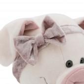 Свинка Сонечка
