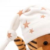 Тигрёнок Энди в пижамке