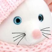Мышка Дуся