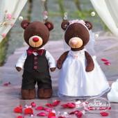 Choco жених