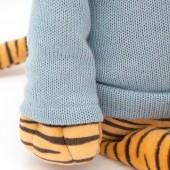 Тигр Оскар