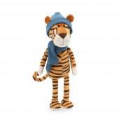 Тигр Алекс