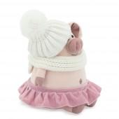 Свинка Лялечка