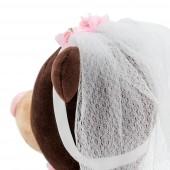 Milk невеста
