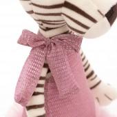 Тигрица Роззи