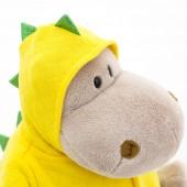 Бегемот: Динозаврик